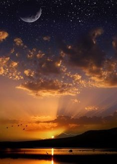 [sun+moon+and+stars%5B5%5D]