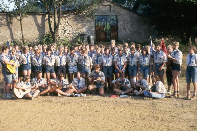 1985-1994 - 202-.jpg
