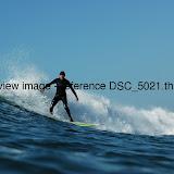 DSC_5021.thumb.jpg