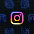 Instagram is getting rid of IGTV,  Sort of