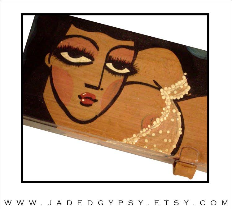 gypsy_box2