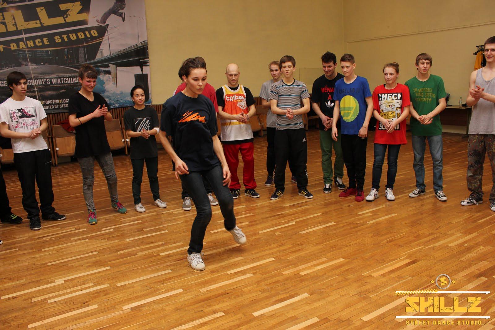 YAN (Russia) Bboying seminaras - IMG_0704.jpg