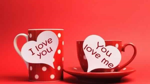 Valentine-Day-Poems-for-Husband-Wife-Girlfriend-Boyfriend-Friends