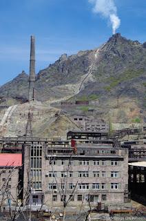 D0378 (12)-FOW-Armenia
