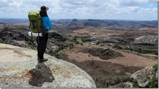 Monte do Cruzeiro