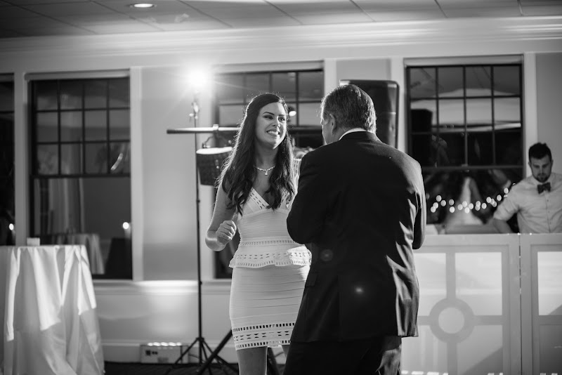 Sophia and Justin - Blueflash Photography 550.jpg