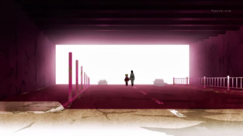 Monogatari Series: Second Season - 10 - monogatarisss_10_046.jpg