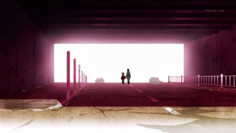 Monogatari Series: Second Season - 10 - monogatarisss_10_046.jpg