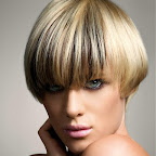simples-blonde-hairstyle-030.jpg
