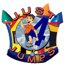Just 4 jumps