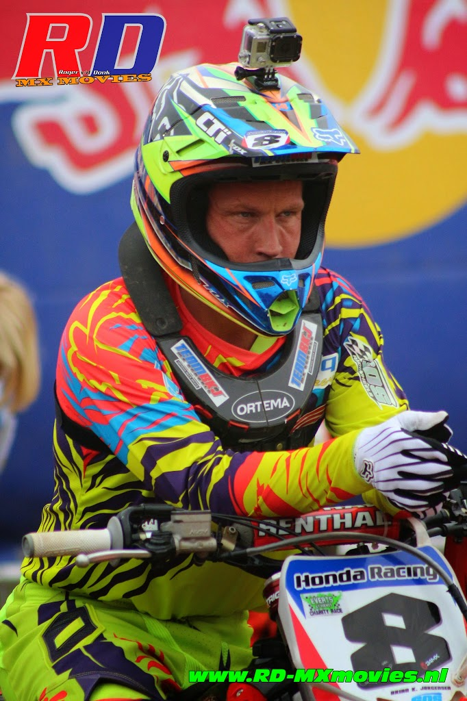 everts & friends 24