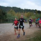 III-Trail-Montanejos-15K-Campuebla-048.JPG