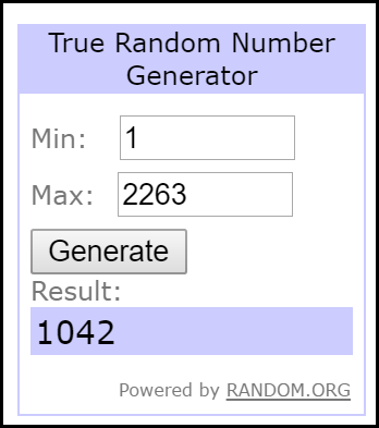 1042_2