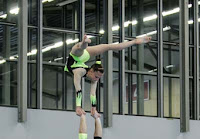 Han Balk Fantastic Gymnastics 2015-0271.jpg