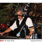 pitchfork_erntefest2012__041.JPG