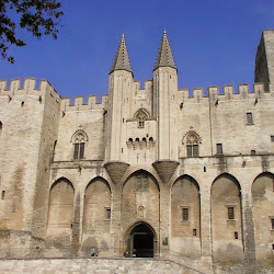 Palais des Papes's profile photo