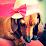 Jolanta Melton's profile photo