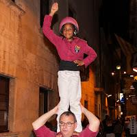 Diada del Roser (Vilafranca del Penedès) 31-10-2015 - 2015_10_31-Diada del Roser_Vilafranca del Pened%C3%A8s-45.jpg