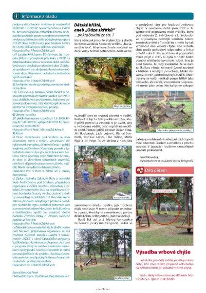 jindrichovicke_listy_008_2009_mail-2-4-kopie