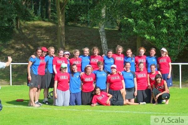 Coupe Féminine 2011 - IMG_0983.JPG