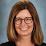 Lori Deihl's profile photo
