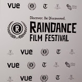 WWW.ENTSIMAGES.COM -          UK premiere of acclaimed music documentary Take Me To The River at the 22nd annual Raindance Film Festival in Vue Piccadilly, London September 28th 2014The film charts the influence of Memphis and Mississippi Delta blues musicians.                                                 Photo Mobis Photos/OIC 0203 174 1069