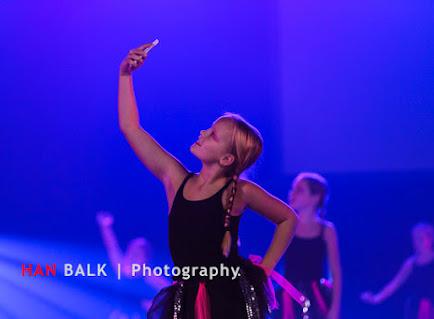 Han Balk Voorster Dansdag 2016-3829.jpg