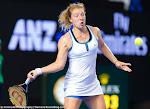 Anna-Lena Friedsam - 2016 Australian Open -DSC_1790-2.jpg