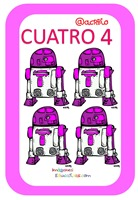 Cartas-STAR-WARS-4