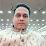vaibhav gujar's profile photo