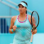 Ajla Tomljanovic - Mutua Madrid Open 2015 -DSC_2907.jpg