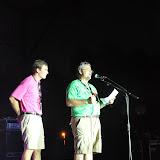 Watermelon Festival Concert 2011 - DSC_0214.JPG