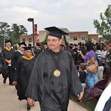 Graduation 2011 - DSC_0280.JPG