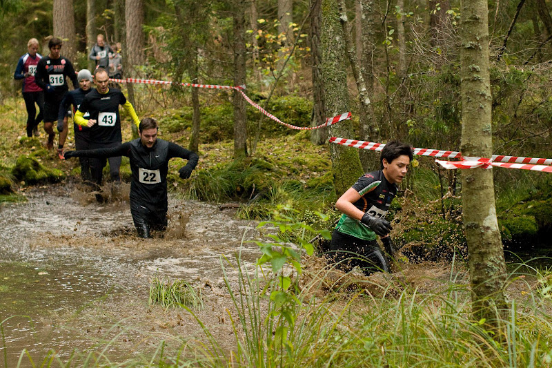 XC-race 2012 - xcrace2012-204.jpg
