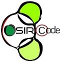 Sir Code icon