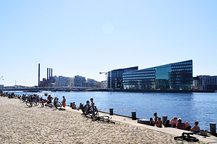 Copenhaga54.JPG