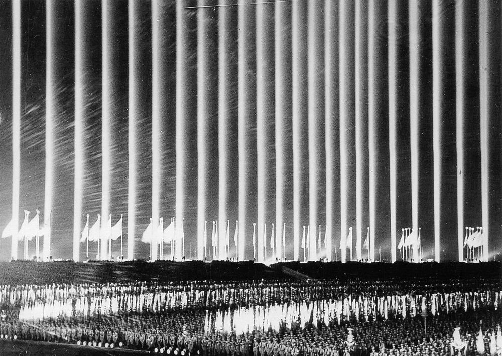 nazi-cathedral-of-light-7