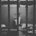 'Cara de Chinelo' usou alvará falso para fugir pela porta da frente do presídio de Catolé do Rocha, diz Secretaria de Administração Penitenciária