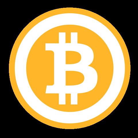 bitcoin răspândit