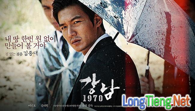 Tạm biệt anh Lee Min Ho lên đường nhập ngũ, người không chỉ là chồng của lọ lem! - Ảnh 14.
