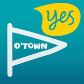 Optus O'Town