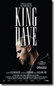 2258-v-king-dave-original-french-version-