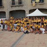 Castells Sta Cirstina d´Aro IMG_235.jpg