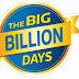 Flipkart Big Billion Days - Hand Picked Deals Of The Day