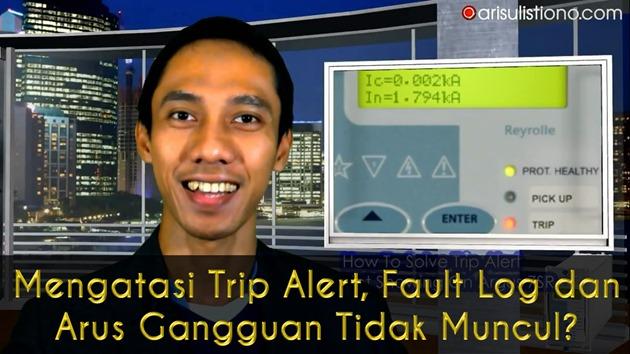 Trip Alert Thumb Indo