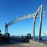 SurfersParadiseAustralia