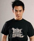 Li Qindong  Actor