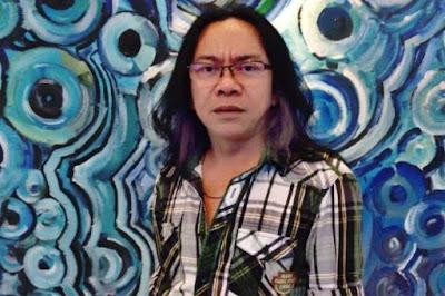 Penyakit Mus (May) Diketahui, Isteri Larang Rakam Gambar
