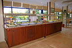 Фото 9 Elysee Garden Familu Suite Hotel