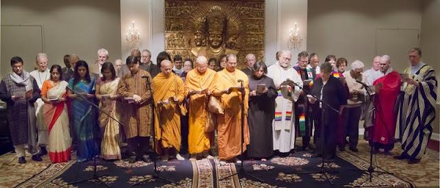 14th Annual World Sabbath - _T7A2901.jpg